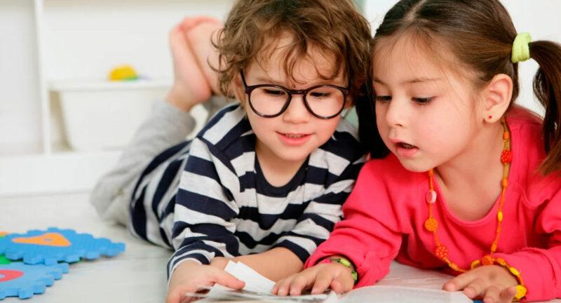 Çocukların Özdenetim Becerileri Nasıl Geliştirilir?