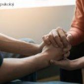 Psikolojik İlk Yardım (PİY)