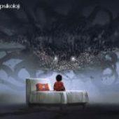 Çocuklarda Gece Korkusu Nedir?