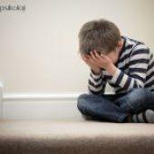 Yaygın Anksiyete Bozukluğu (YAB) Nedir?